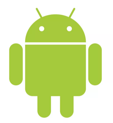 android apps in computer