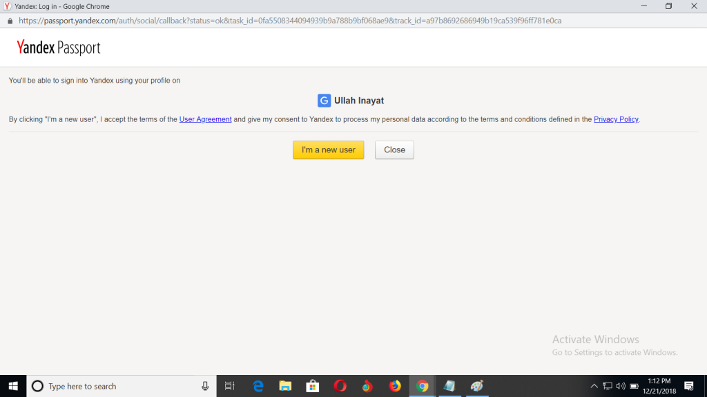 How to Submit Sitemap in Yandex Webmaster Tools | How to Decode